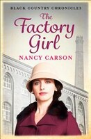 The_Factory_Girl