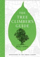 The_Tree_Climber's_Guide