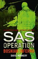 Bosnian_Inferno_(SAS_Operation)
