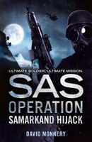 Samarkand_Hijack_(SAS_Operation)