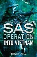 Into_Vietnam_(SAS_Operation)
