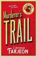 Murderer's_Trail