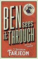 Ben_Sees_It_Through