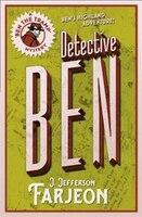 Detective_Ben