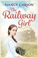 The_Railway_Girl