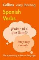 Easy_Learning_Spanish_Verbs
