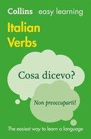 Easy_Learning_Italian_Verbs