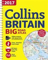 2017_Collins_Big_Road_Atlas_Britain