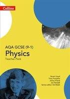 Aqa_Gcse_Physics_9-1_Teacher_Pack_(gcse_Science_9-1)