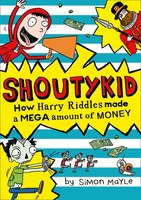 How_Harry_Riddles_Made_A_Mega_Amount_Of_Money_(shoutykid,_Book_5)