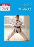 Collins_International_Primary_Maths_-_Workbook_3