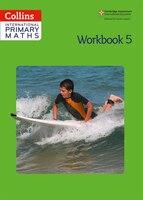 Collins_International_Primary_Maths_-_Workbook_5