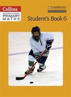 Collins_International_Primary_Maths_-_Student's_Book_6