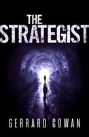 The_Strategist_(the_Machinery_Trilogy,_Book_2)