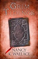 Grim_Tidings_(wolves_Of_Llisé,_Book_2)