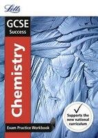 Gcse_9-1_Chemistry_Exam_Practice_Workbook,_With_Practice_Test_Paper_(letts_Gcse_9-1_Revision_Success)