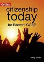 Collins_Citizenship_Today_-_Edexcel_GCSE_Citizenship_Student's_Book_4th_edition