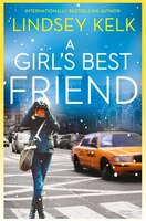 A_Girl's_Best_Friend_(Tess_Brookes_Series,_Book_3)