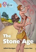 The_Stone_Age:_Band_12_copper_(collins_Big_Cat)