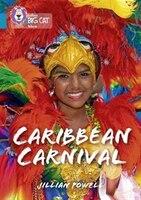 Caribbean_Carnival:_Band_13_topaz_(collins_Big_Cat)