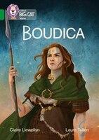 Boudica:_Band_15_emerald_(collins_Big_Cat)