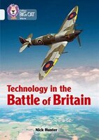Technology_In_The_Battle_Of_Britain:_Band_17_diamond_(collins_Big_Cat)