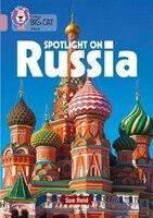 Spotlight_On_Russia:_Band_18_pearl_(collins_Big_Cat)