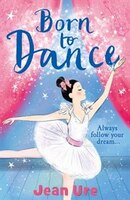 Born_To_Dance_(dance_Trilogy,_Book_1)