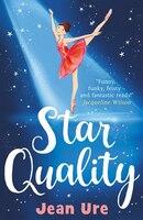 Star_Quality_(dance_Trilogy,_Book_2)
