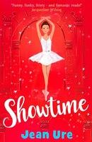 Showtime_(dance_Trilogy,_Book_3)