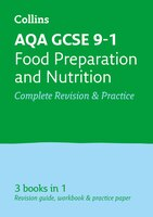 Gcse_Food_Preparation_And_Nutrition_Grade_9-1_Aqa_Complete_Practice_And_Revision_Guide_With_Free_Online_Q&a_Flashcard_Download_(co
