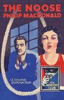 The_Noose_(detective_Club_Crime_Classics)