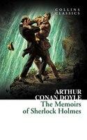 The_Memoirs_Of_Sherlock_Holmes_(collins_Classics)