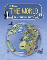 The_World_(Collins_Fascinating_Facts)