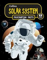 Solar_System_(Collins_Fascinating_Facts)