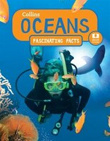 Oceans_(Collins_Fascinating_Facts)
