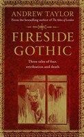 Fireside_Gothic