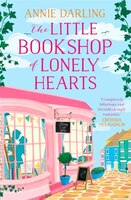 The_Little_Bookshop_of_Lonely_Hearts