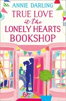 True_Love_At_The_Lonely_Hearts_Bookshop