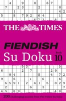 The_Times_Fiendish_Su_Doku_Book_10
