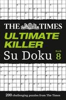 The_Times_Ultimate_Killer_Su_Doku_Book_8