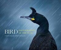 Bird_Photographer_of_the_Year