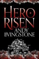Hero_Risen_(seeds_Of_Destiny,_Book_3)