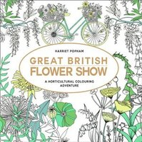 Great_British_Flower_Show