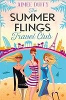 The_Summer_Flings_Travel_Club