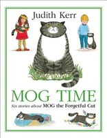 Mog_Time_Treasury:_Six_Stories_About_Mog_The_Forgetful_Cat