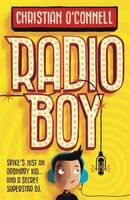 Radio_Boy_(radio_Boy,_Book_1)