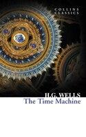 The_Time_Machine_(collins_Classics)
