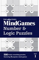 The_Times_Mindgames_Number_And_Logic_Puzzles_Book_1