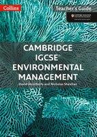 Cambridge_Igcset_Environmental_Management_Teacher_Guide_(collins_Cambridge_Igcset)